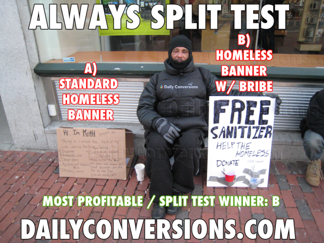 homeless-split-test-5.png